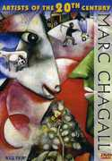 Artists of the 20th Century: Marc Chagall (DVD) at Sears.com