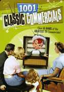 1001 Classic Commercials (DVD) at Kmart.com