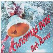 Christmas Bells (CD) at Kmart.com