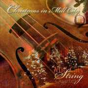 Christmas in Mill City (CD) at Sears.com
