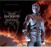 History: Past Present & Future Book 1 (CD) at Kmart.com