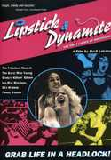 Lipstick and Dynamite: The First Ladies of Wrestling (DVD) at Sears.com