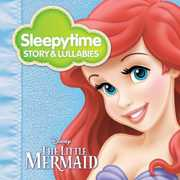 Little Mermaid (CD) at Kmart.com