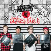 Good Girls [Import] , 5 Seconds of Summer