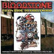 Train Ride to Hollywood (CD) at Kmart.com