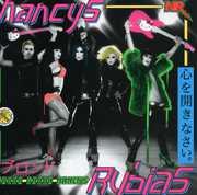Gabba Gabba Nancys (CD) at Kmart.com