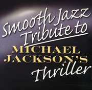Smooth Jazz Tribute to Michael Jackson's / Var (CD) at Kmart.com