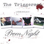 Prom Night (CD) at Sears.com