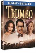 Trumbo , Bryan Cranston