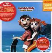 Together Forever (CD) at Sears.com