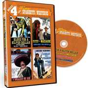 MOVIES 4 YOU: MORE SPAGHETTI WESTERNS (DVD) at Kmart.com