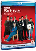 Extras the Special (Blu-Ray) at Sears.com