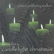 Music for a Candlelight Christmas (CD) at Kmart.com