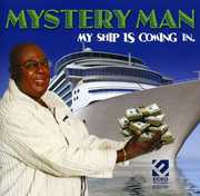 My Ship Is Coming in (CD) at Kmart.com