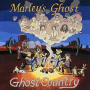 GHOST COUNTRY (CD) at Kmart.com