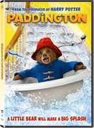 Paddington , Jim Broadbent