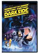 Family Guy: Something, Something, Something Darkside (DVD) at Kmart.com