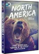 North America , Tom Selleck