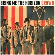 Drown [Import] , Bring Me the Horizon