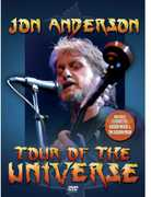 TOUR OF THE UNIVERSE (DVD) at Sears.com