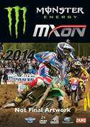 Motocross of Nations 2014 (DVD) at Sears.com