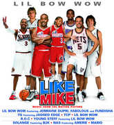 Like Mike / O.S.T. (CD) at Kmart.com