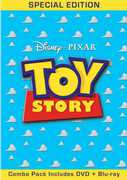 Toy Story (DVD) at Kmart.com