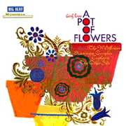 With Love: Pot of Flowers / Various (CD) at Kmart.com