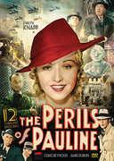 Perils of Pauline , Evalyn Knapp