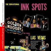 Kings at Las Vegas (CD) at Sears.com