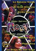 MEJOR DEL ROCK EN ESPANOL 225 / VARIOUS (DVD) at Sears.com