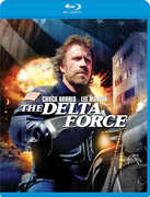 Delta Force (Blu-Ray) at Kmart.com