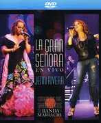 Jenni Rivera: La Gran Senora y Sus Exitos en Vivo (DVD) at Kmart.com