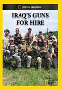 Iraqs Guns for Hire (DVD) at Sears.com