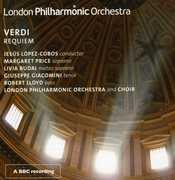 Verdi: Requiem (CD) at Kmart.com