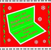 Boogie Woogie Christmas Card (CD) at Kmart.com
