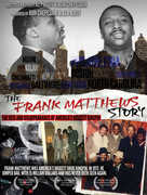 Frank Matthews Story: Rise & Disappearance of Amer (DVD) at Kmart.com