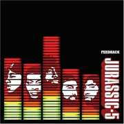 Feedback (CD) at Kmart.com