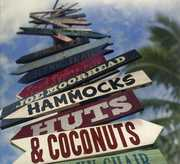 Hammocks Huts & Coconuts (CD) at Sears.com