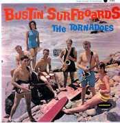 Bustin Surfboards (LP / Vinyl) at Kmart.com