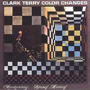 Color Changes (CD) at Kmart.com