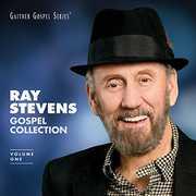 Ray Stevens Gospel Collection (Volume One) , Ray Stevens