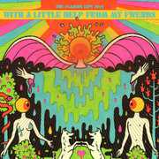 With a Little Help from My Fwends , Flaming Lips & Fwends