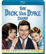 Dick Van Dyke Show: Season 5 (Blu-Ray) at Sears.com