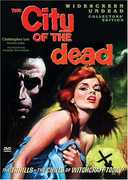 City of the Dead (DVD) at Sears.com