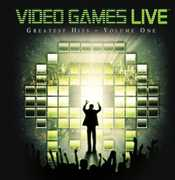 Video Games Live / Various (CD) at Kmart.com