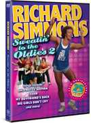 Sweatin to the Oldies 2 , Richard Simmons