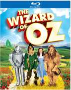 Wizard of Oz: 75th Anniversary (Blu-Ray) at Kmart.com