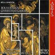 Romanian Christmas Carols / Christmas Tree (CD) at Kmart.com