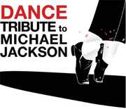 Dance Tribute to Michael Jackson / Various (CD) at Kmart.com
